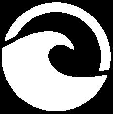 Wassenaarse Slag Logo
